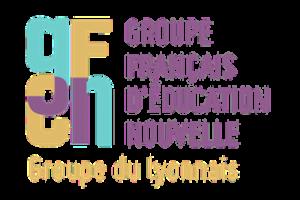 copy-Logo-GFENsmall1.png